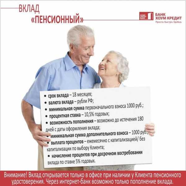 Пенсионный вклад выгодный процент стоимость балла пенсионного 2022