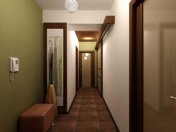Дизайн узких прихожих в квартире фото – Узкая прихожая - фото обзор лучших идей планировки и оформления дизайна