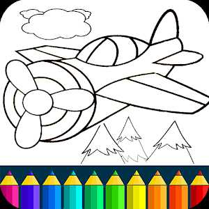 Песочница раскраска для детей – Песочная Раскраска ...